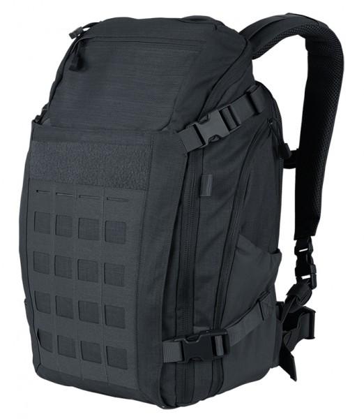 Condor Solveig Aussault Pack Gen 2 - Rucksack