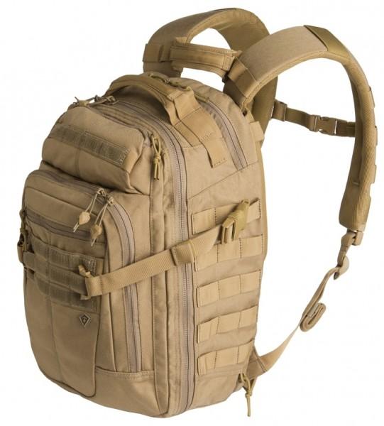First Tactical Specialist Half Day Backpack - Halbtages Rucksack