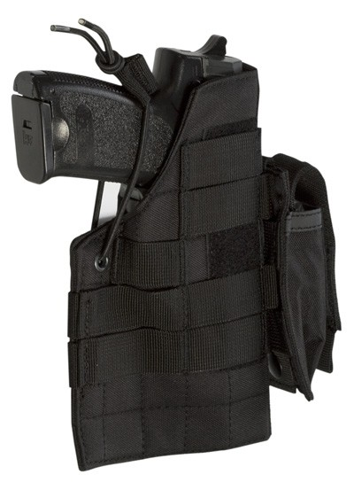 Condor Universal / Glock Modular Holster