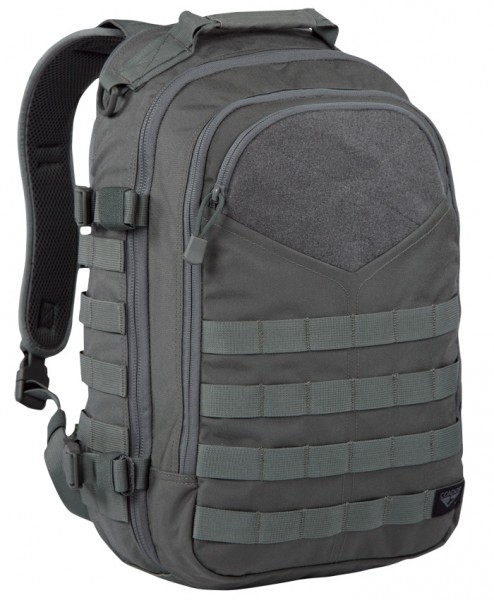 Condor Elite Frontier Outdoor Pack Rucksack