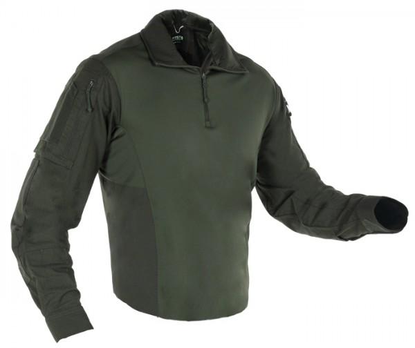 First Tactical Defender Shirt - Combat Einsatzhemd