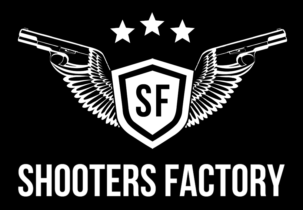 Shooters-Factory