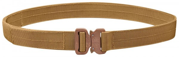 Propper Rapid Release Belt - Schnell Verschluss Gürtel