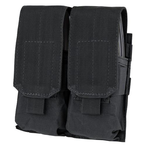 Condor Doppel Magazintasche M4