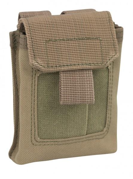 Condor EMT Gloves Tasche - Handschuh Tasche