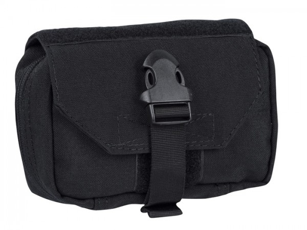 Condor First Response Pouch - Medic Tasche