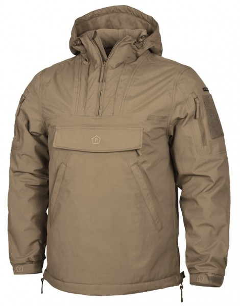 Pentagon UTA Urban Tactical Anorak