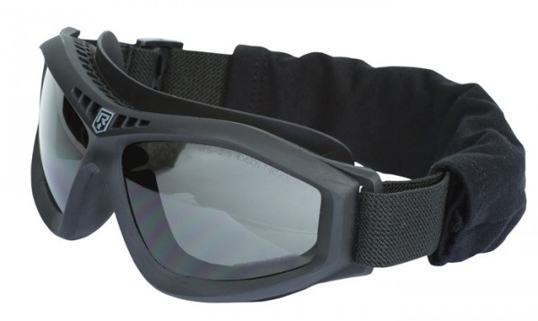Revision Bullant Ant Tactical Google Kit - Taktische Brille