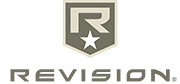 Revision Eyewear