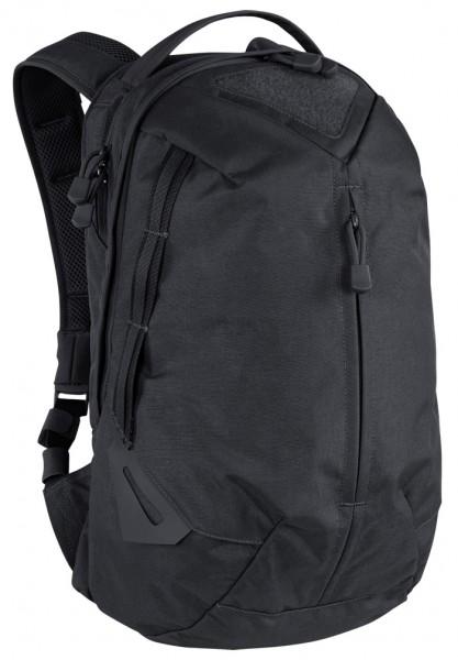 Condor Elite Fail Safe Pack Rucksack