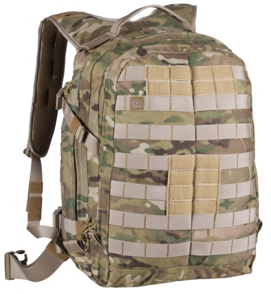 Pentagon Kyler Bag Rucksack