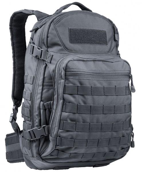 Condor Venture Pack - Rucksack
