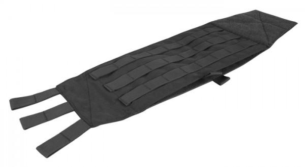 Condor Vanquish Armor System ( VAS ) Kummerbund