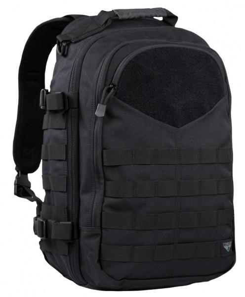 Condor Elite Frontier Outdoor Pack Rucksack
