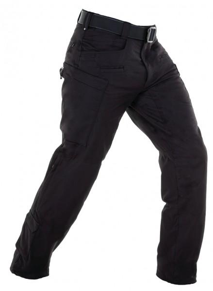 First Tactical Defender Pant - Combat Einsatzhose