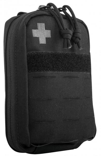 Tasmanian Tiger TAC Pouch Medic - Medic Tasche