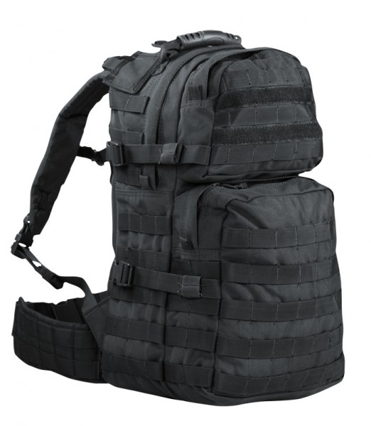 Condor Medium Assault Pack 2