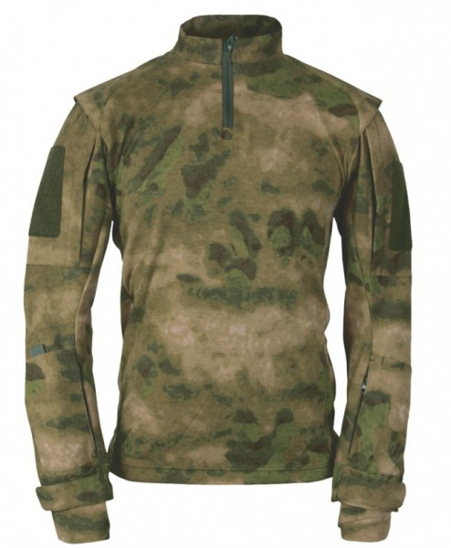 Propper TAC.U Combat Shirt - Einsatzhemd