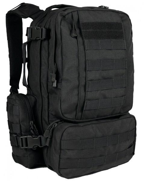 Condor Convoy Outdoor Pack Rucksack