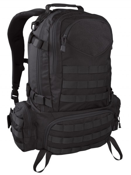 Condor Elite Titan Assault Pack Rucksack