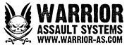 Warrior Assault System