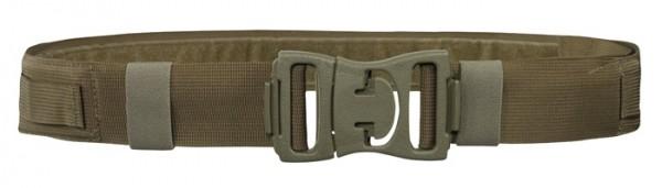 Condor Gürtel Universal Pistol Belt