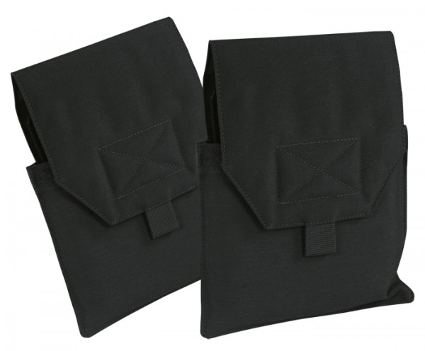 Condor Vanquish Armor System ( VAS ) Side Plate Pouch