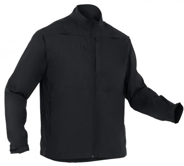 First Tactical Tactix Softshell Jacket - Softshell Jacke