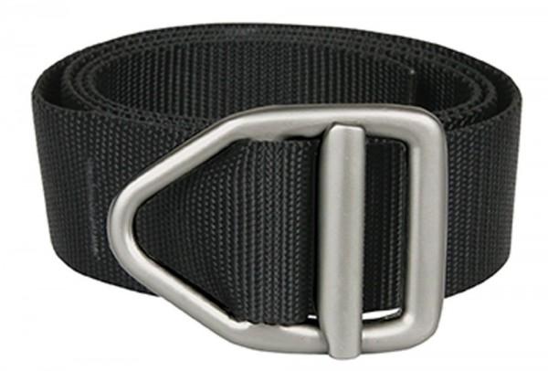 Propper 360 Belt - Gürtel mit silberner Schließe