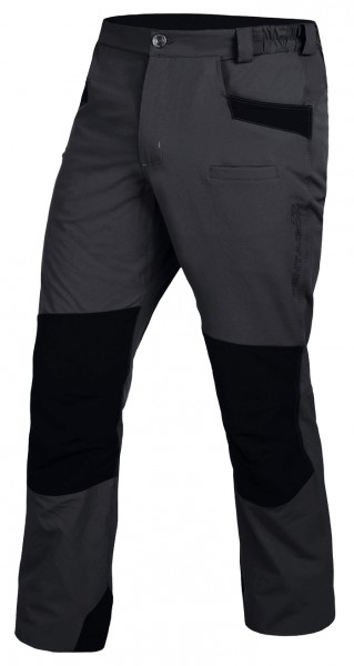 Pentagon Hermes Activity Hose - Softshell Hose
