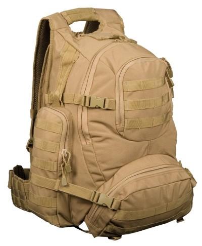Condor Urban Go Pack Rucksack