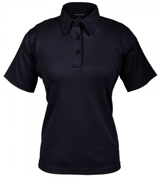 Propper I.C.E. Performance Polo Woman - Kurze Arme