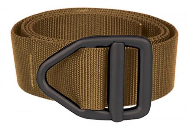 Propper 360 Belt - Gürtel mit schwarzer Schließe