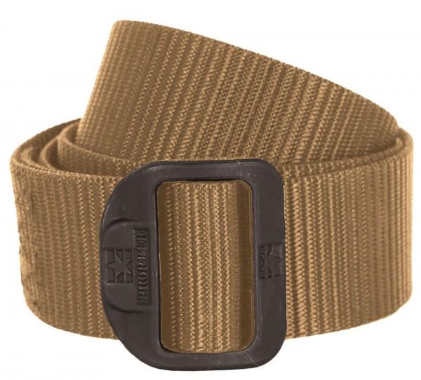 Propper Tactical Duty Belt- Einsatzgürtel mit Kunststoffschnalle