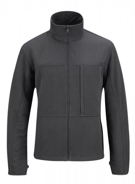 Propper Full Zip Tech Sweater - Zipper Einsatzpullover