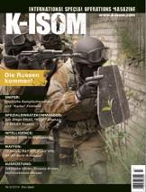 K-ISOM Ausgabe Nr. 3/2014 Mai / Juni