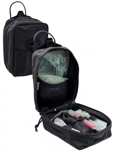 Tasmanian Tiger Base Medic Pouch MK2 - Medic Tasche