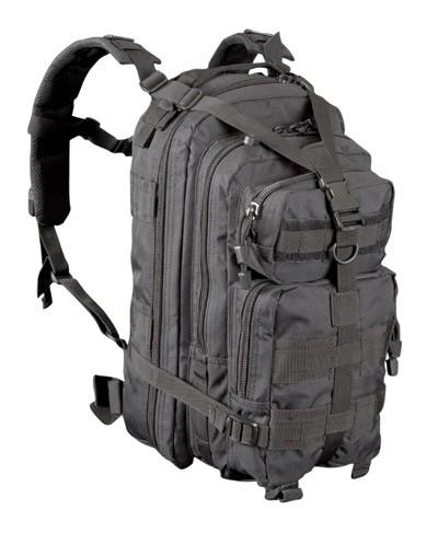 Condor Compact Assault Pack Rucksack