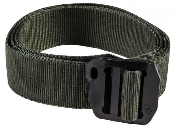 """First Tactical BDU Belt 1,5"""" - BDU Einsatz Gürtel"""