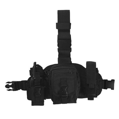 Condor Utility Leg Rig - Beintasche / Oberschenkelplattform