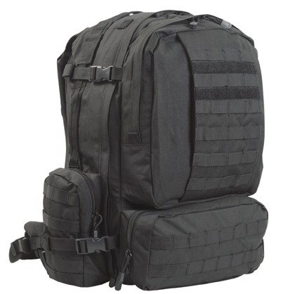 Condor 3 - Day Assault Pack Rucksack