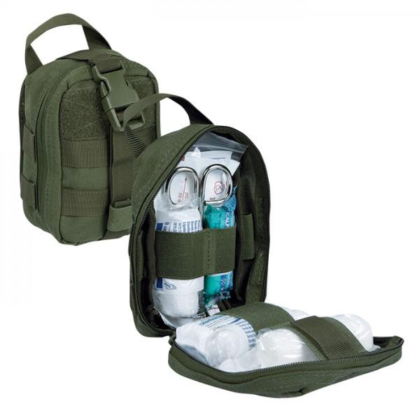 Condor Rip-Away EMT Lite Pouch - Medic Tasche