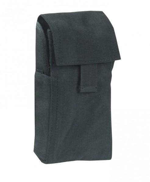 Condor Shotgun Reload Pouch - Schrotmunition Tasche
